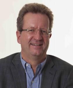 Bild Goetz Braun Kommunikationstrainer